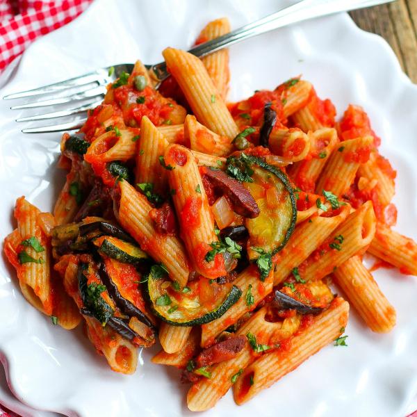 healthy-eggplant-recipes