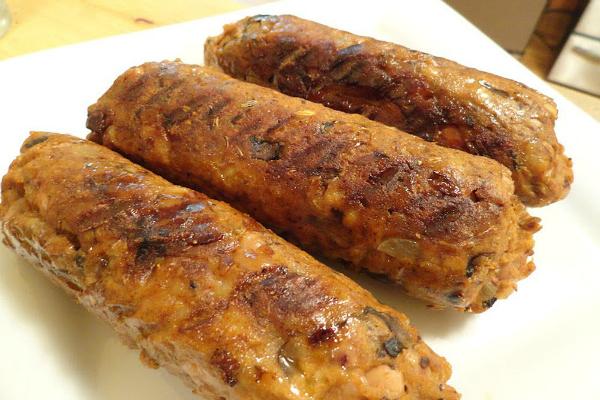 healthy-italian-sausage-recipe
