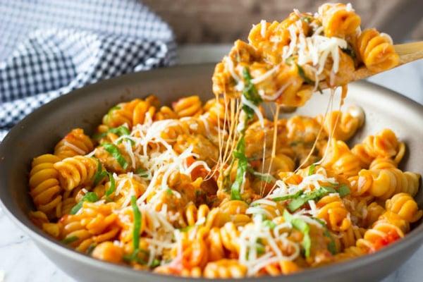 italian-sausage-pasta-recipes