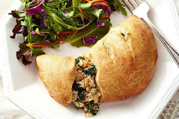 italian-sausage-sandwich-recipe