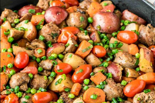 recipe-using-hot-italian-sausage