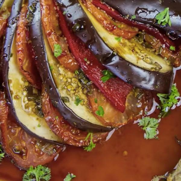 roasted-eggplant-recipes
