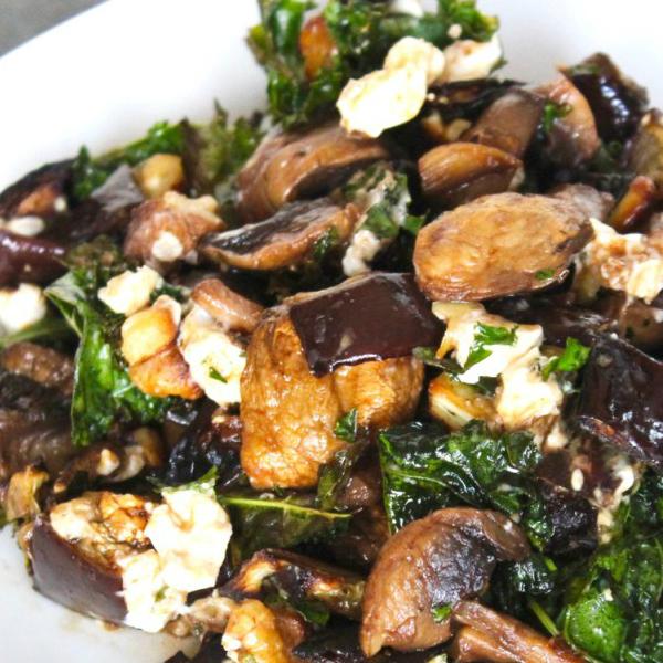 warm-eggplant-recipes