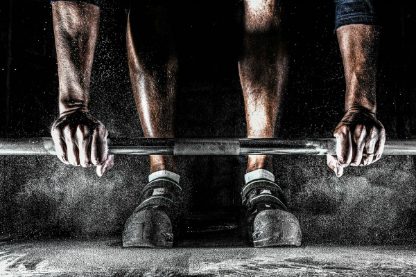 how-often-should-you-workout-to-build-muscle