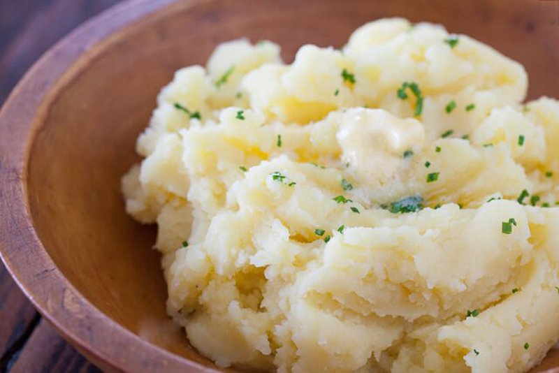 Very-Best-Mashed-Potatoes