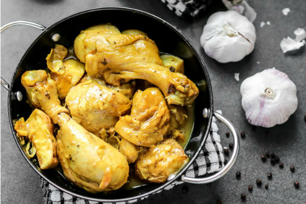 authentic-filipino-chicken-adobo-recipe
