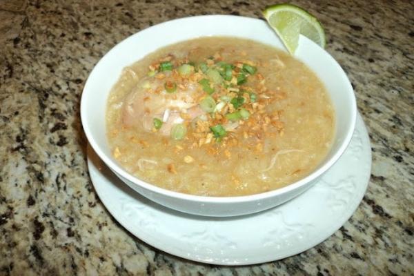 best-filipino-chicken-adobo-recipe