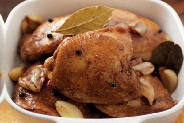 chicken-adobo-recipes