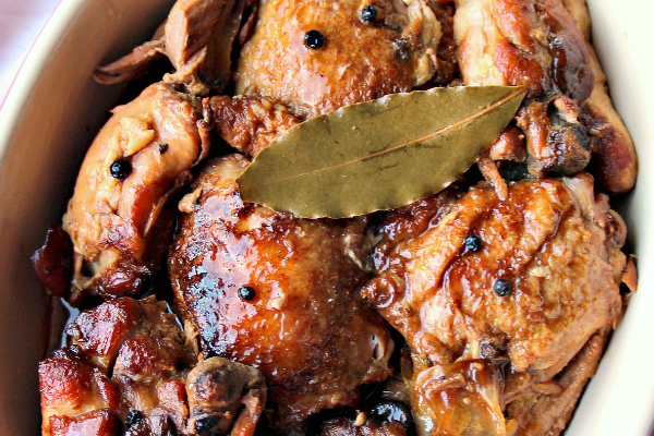chicken-adobo-slow-cooker
