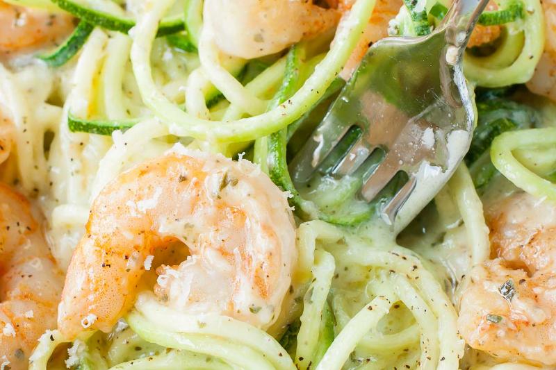 creamy-shrimp-pasta