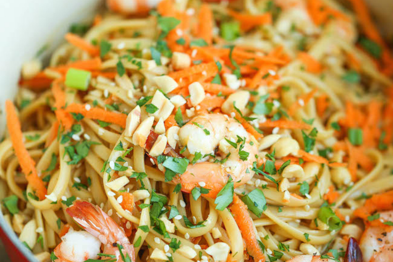 shrimp-pasta-recipes