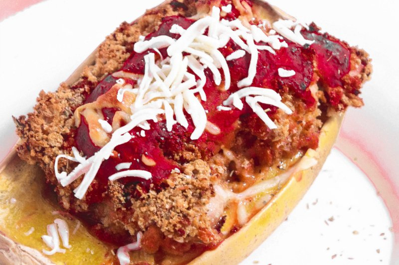 spaghetti-squash-recipes-with-chicken