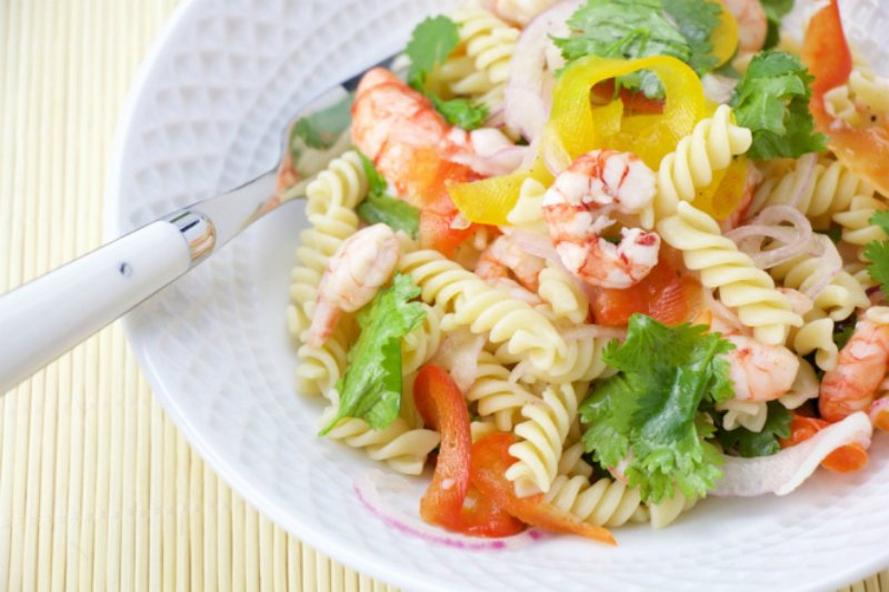 spicy-shrimp-pasta-recipe
