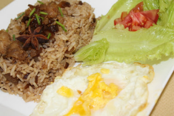 chicken-adobo-fried-rice