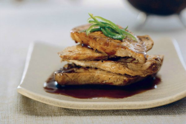 grilled-chicken-adobo-recipe