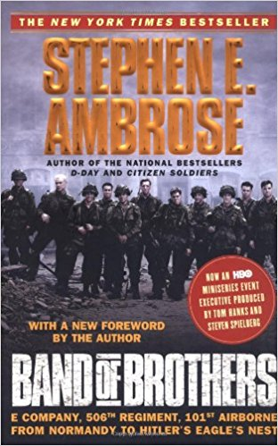 Band-of-Brothers-book-review