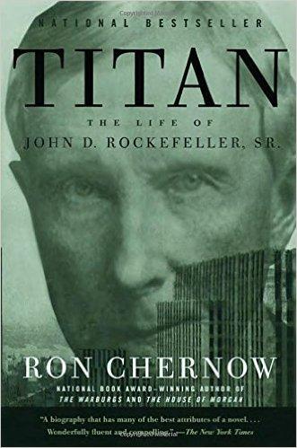 Titan-Ron-Chernow