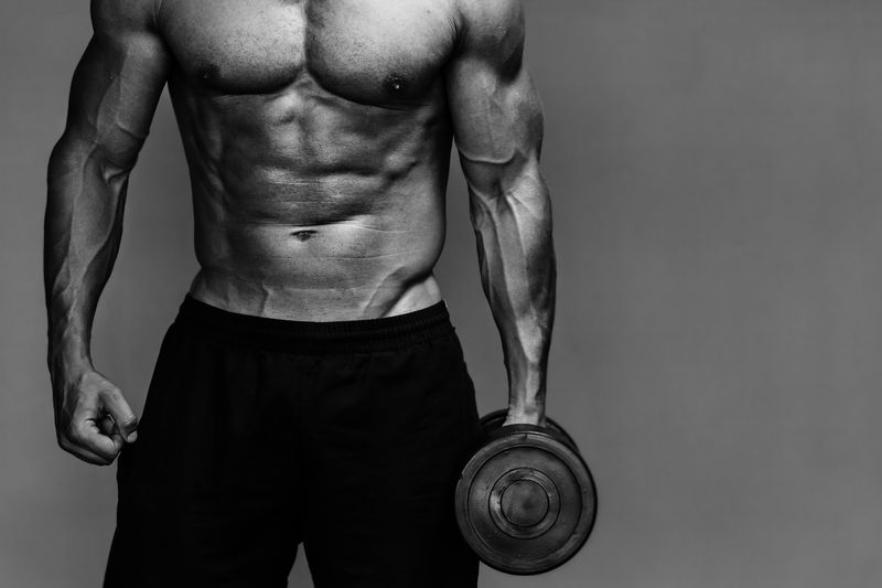 Can You Turn Fat Into Muscle? What the Science Says