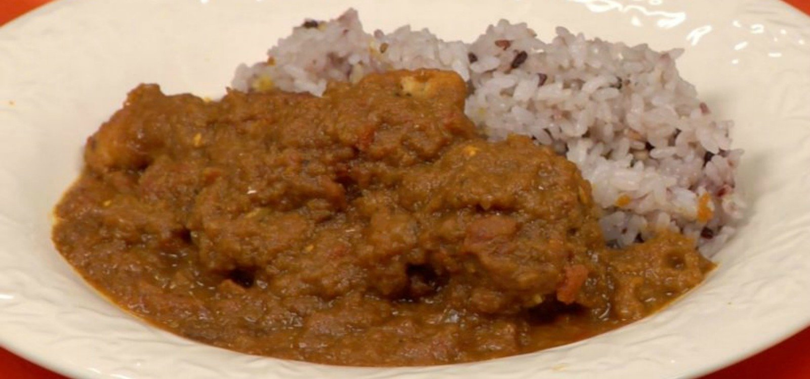 japanese chicken curry