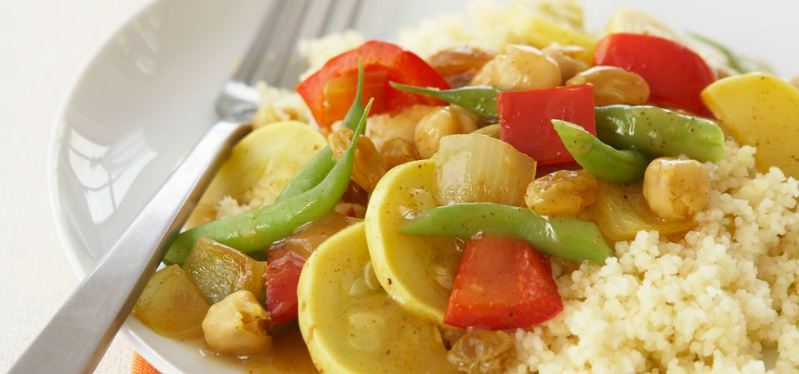 japanese curry with vegetables