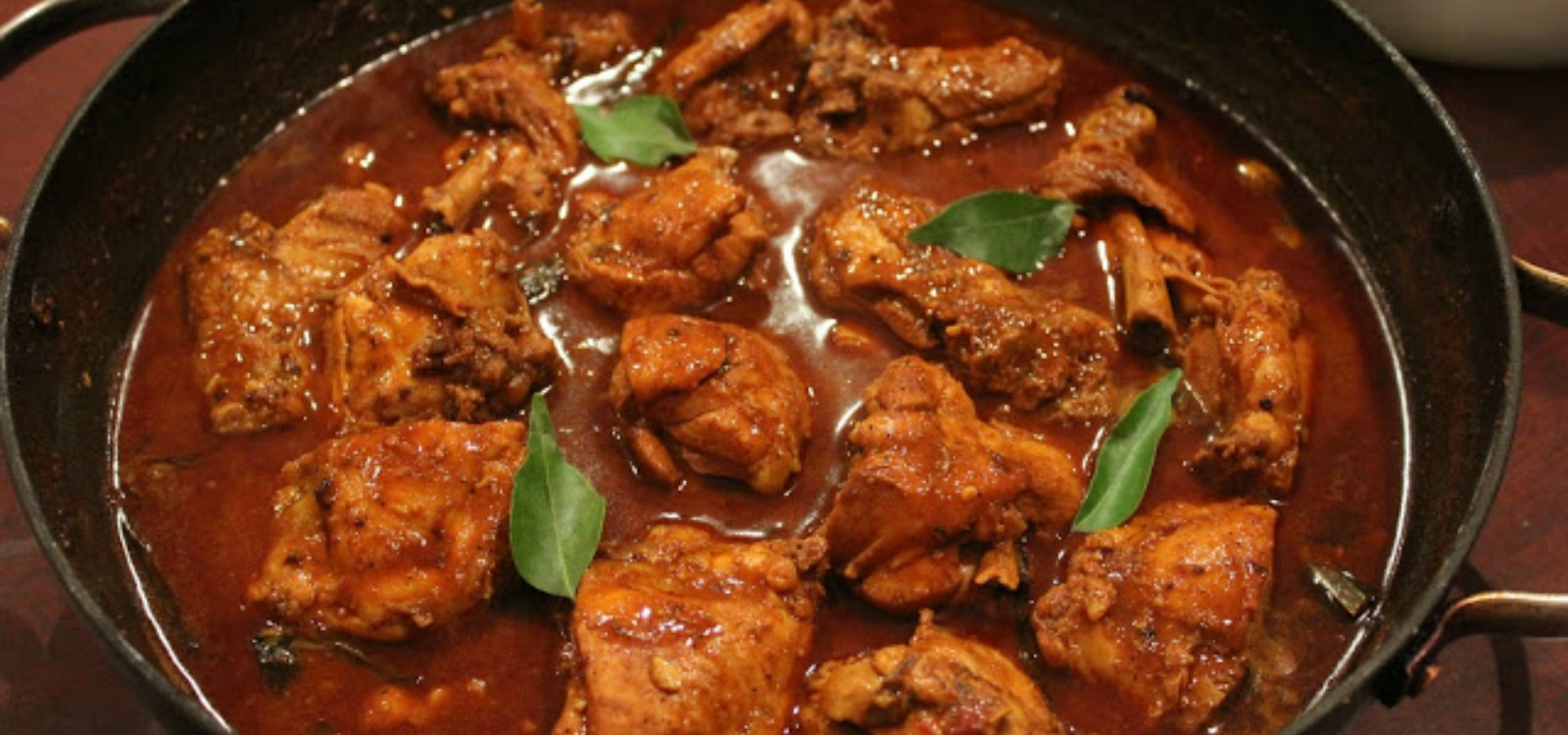 japanese vinegar curry