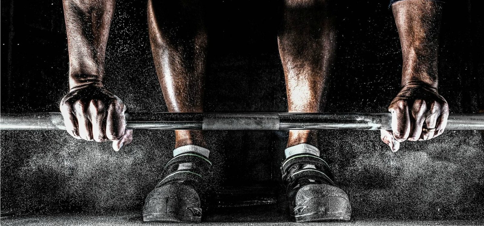 strength standards weightlifting