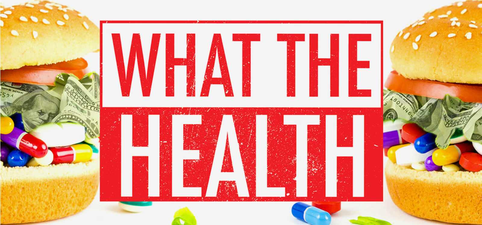 Is What the Health Right? The Definitive Evidence-Based Review