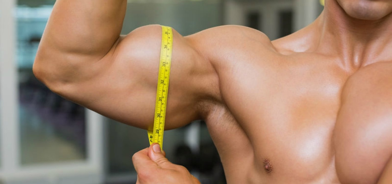how long does it take to lose muscle if you stop working out