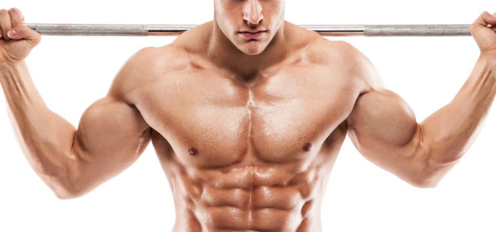 how to bulk and cut at the same time
