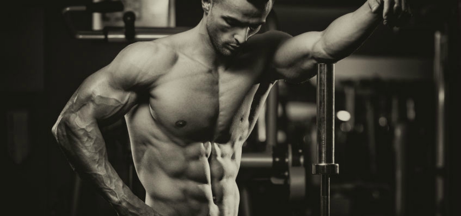 The Easiest Way to Know If You Should Cut or Bulk