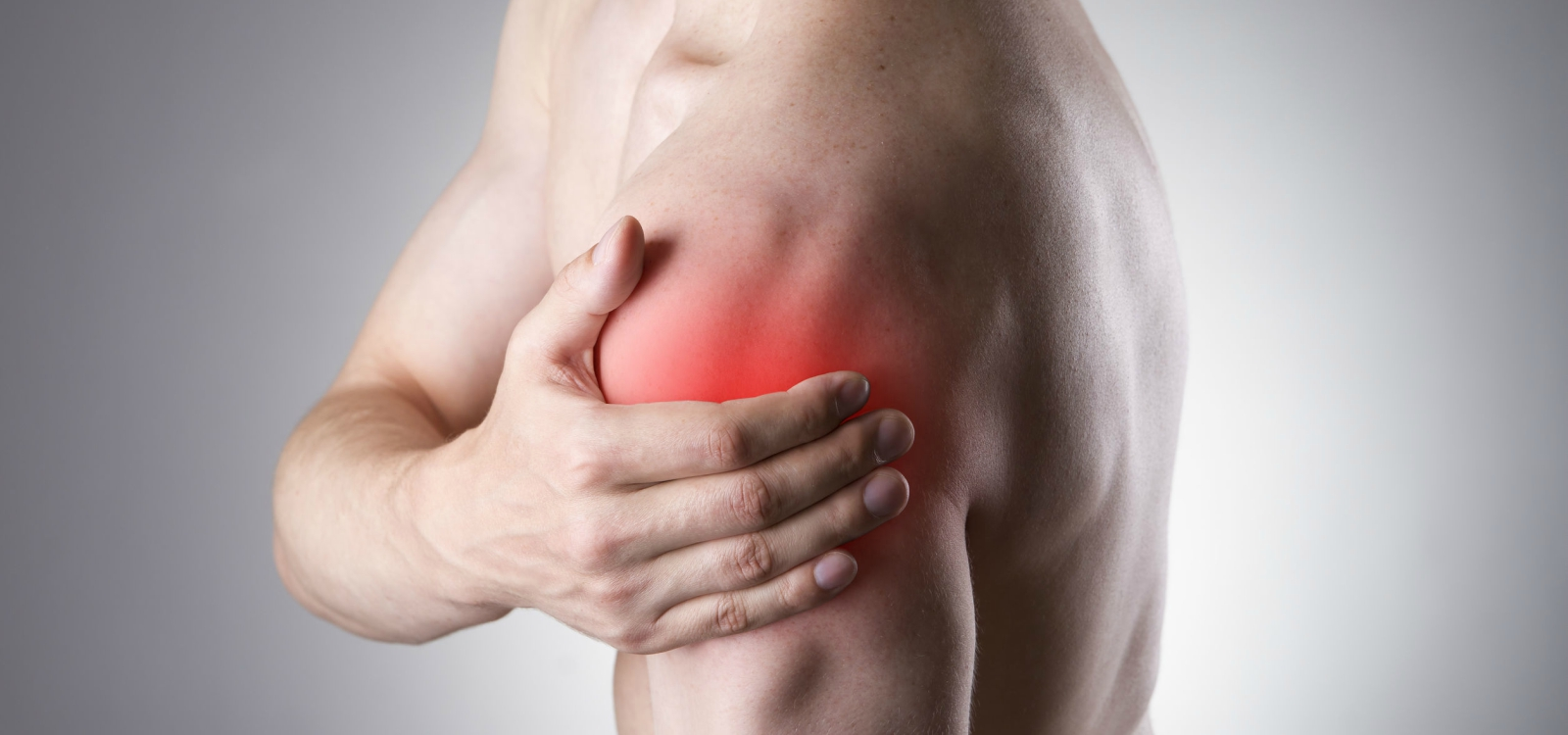 The 7 Best Ways to Fix and Prevent Shoulder Pain