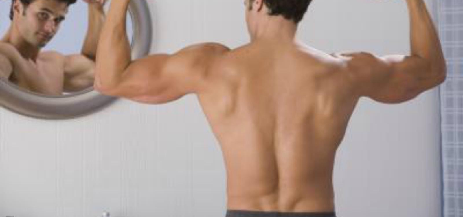 lat exercises mistakes