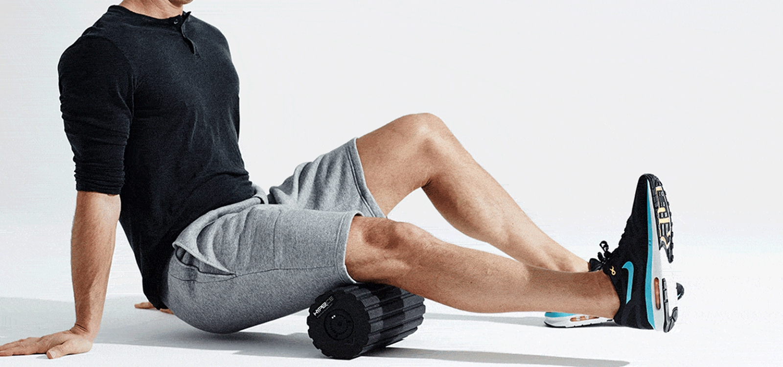 knee pain mobility