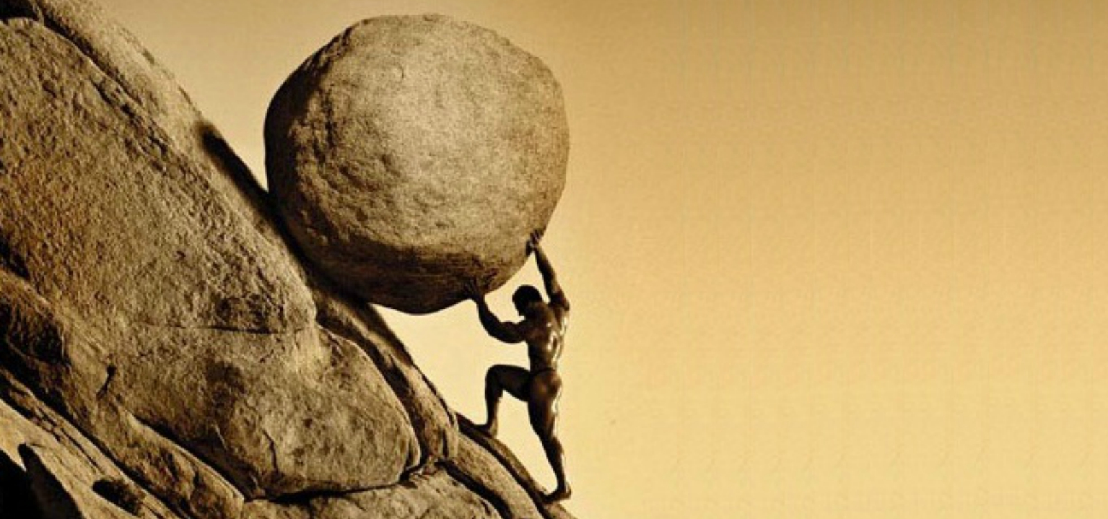 Need Motivation? 55 Quotes That Will Get You Fired Up (and May Just Change Your Life)