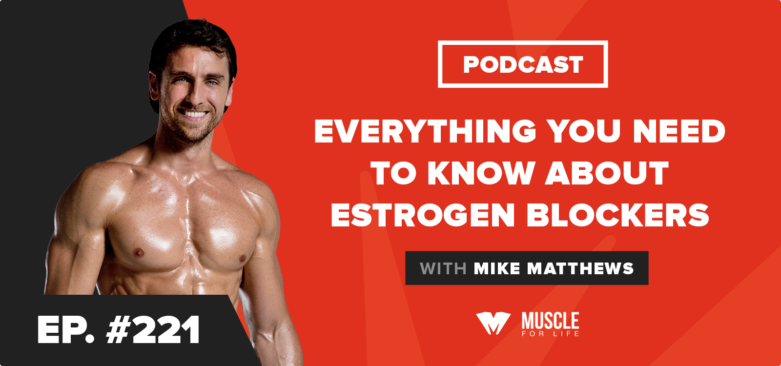Everything You Need to Know About Estrogen Blockers