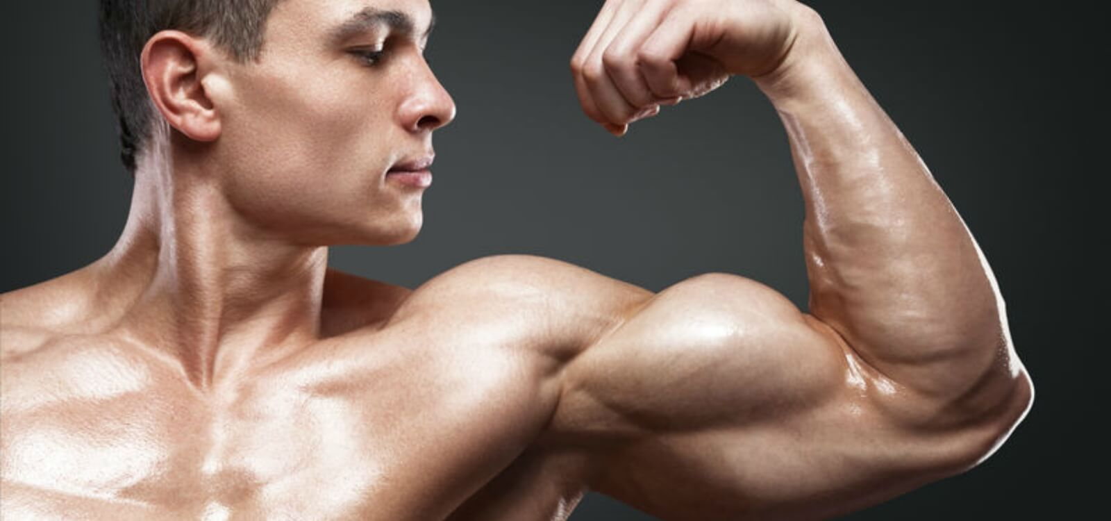 muscle memory and muscle growth