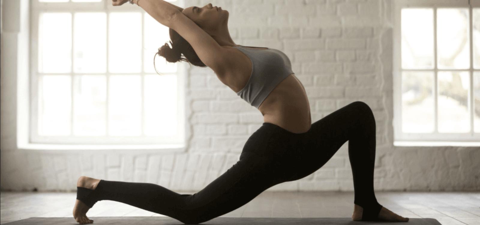 bulgarian split squat mobility