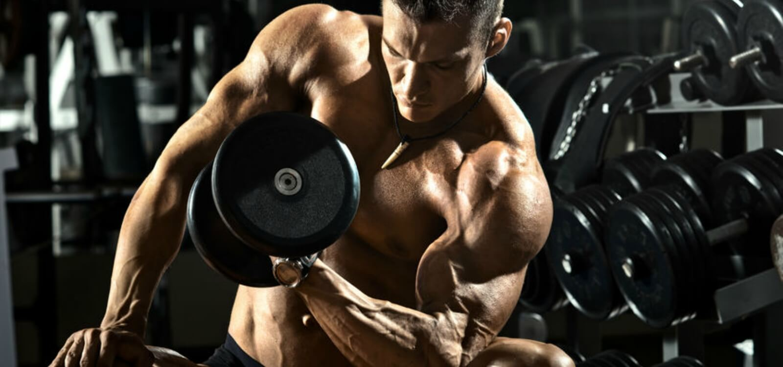The Definitive (And Practical) Guide to Muscle Protein Synthesis