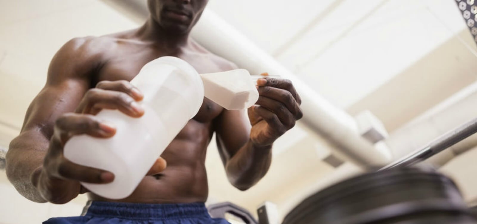 protein timing and muscle protein synthesis