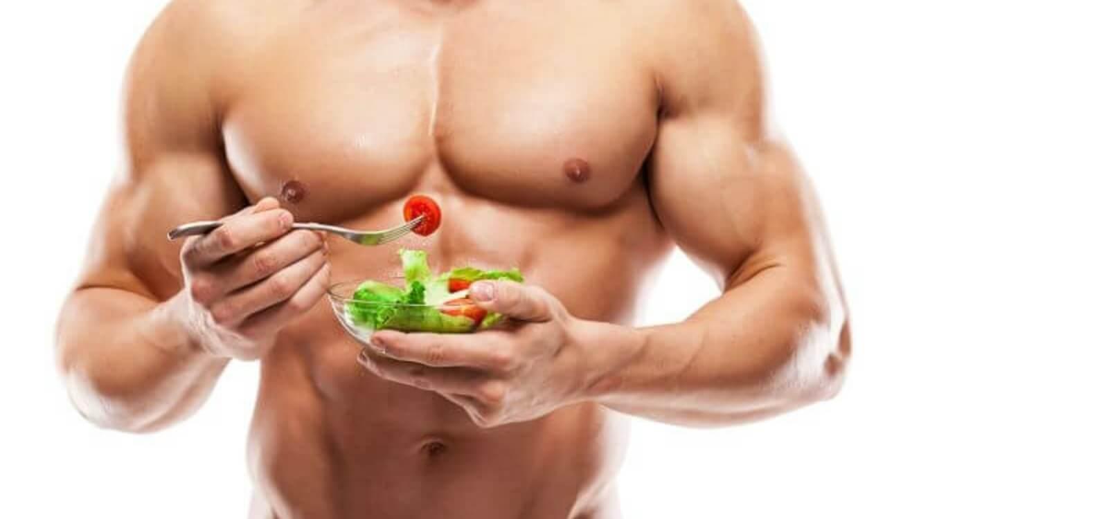 ketogenic diet scientific study