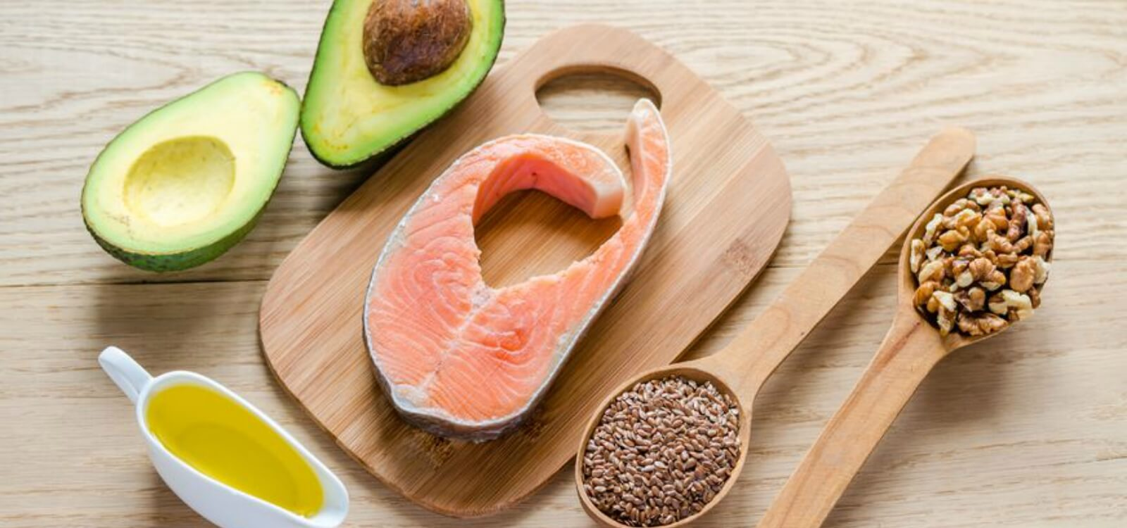 ketogenic diet study review