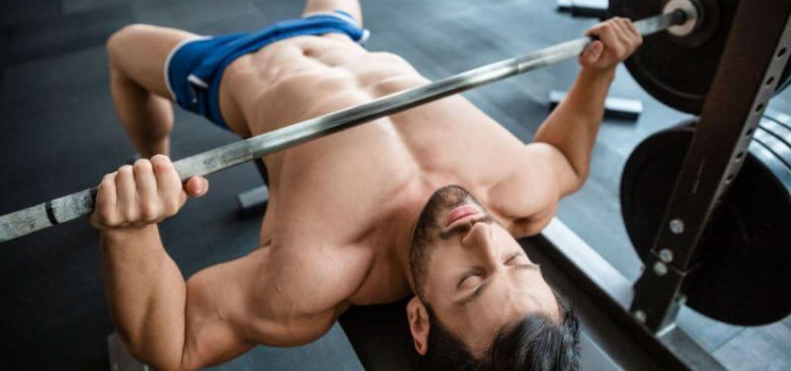best exercise plan for losing weight fast