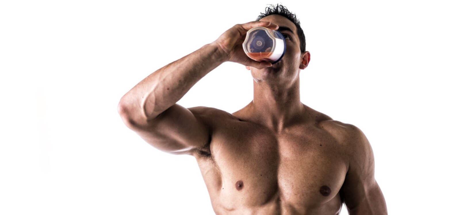 Does Combining L-Citrulline with BCAAs Improve Workout Performance?