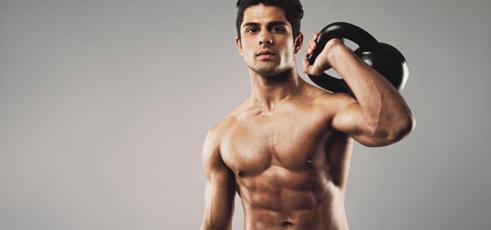 menno henselmans body fat percentage