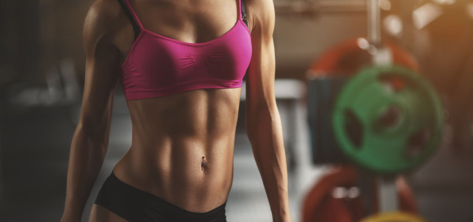 Lyle McDonald Answers: How Can Women Lose Stubborn Fat Faster?