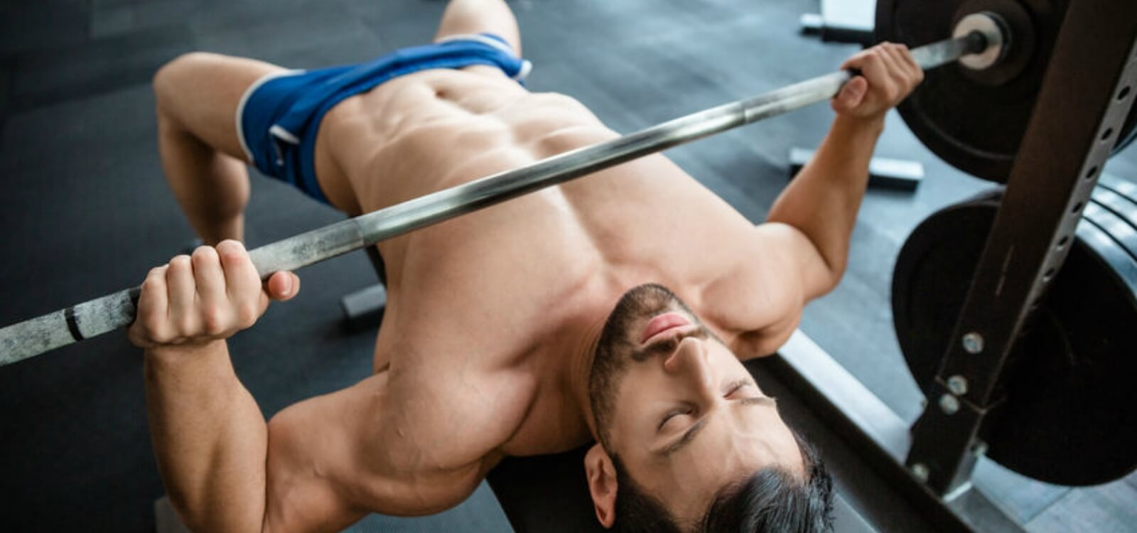 how to increase bench