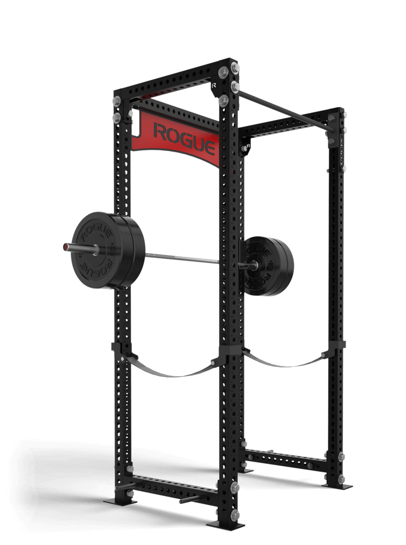 home gym equipment power rack