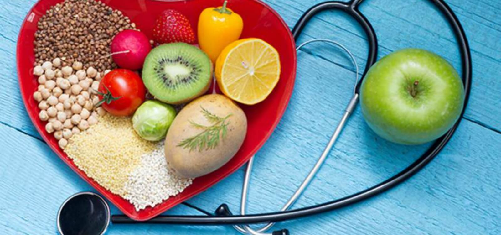 mediterranean diet and heart disease