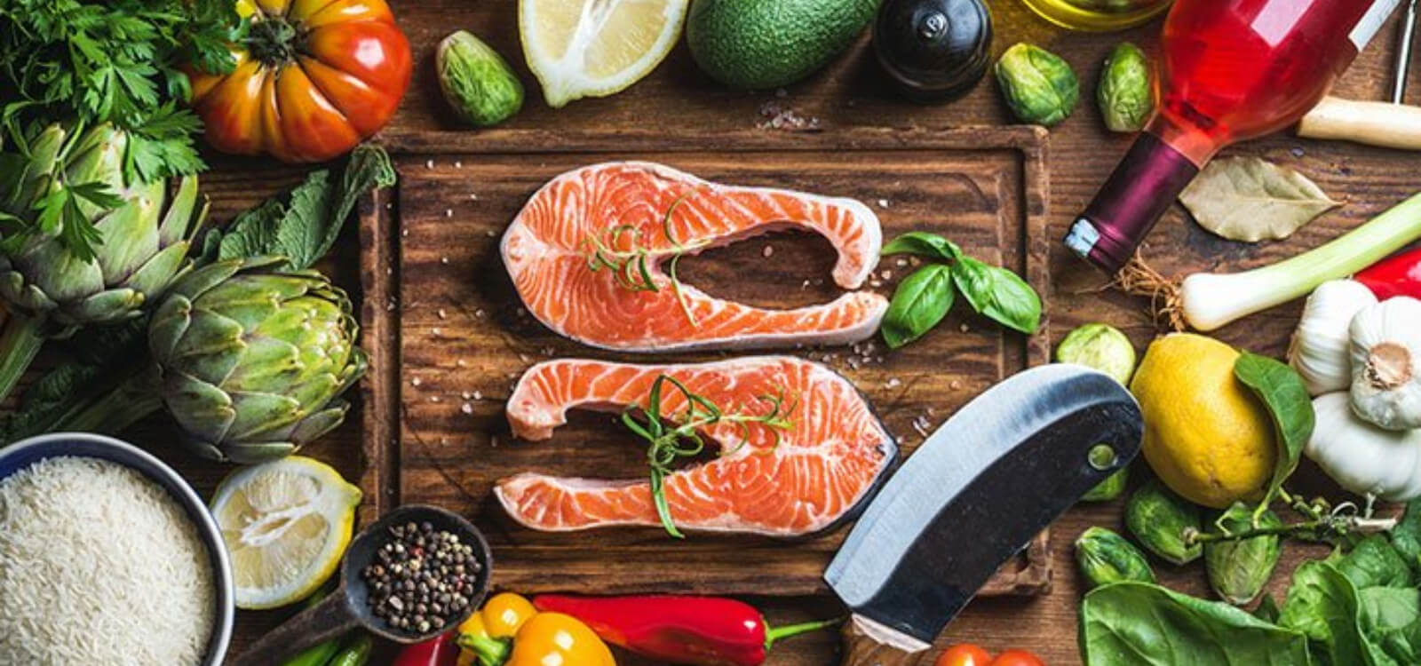 Is the Mediterranean Diet as Great as They Say? The Answer, According to Science