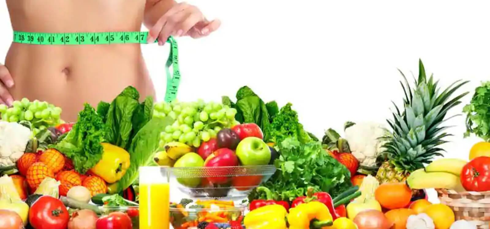 mediterranean diet weight loss